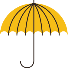 umbrella reliable oracle ebs consultants