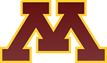 minnesota gophers traust consulting