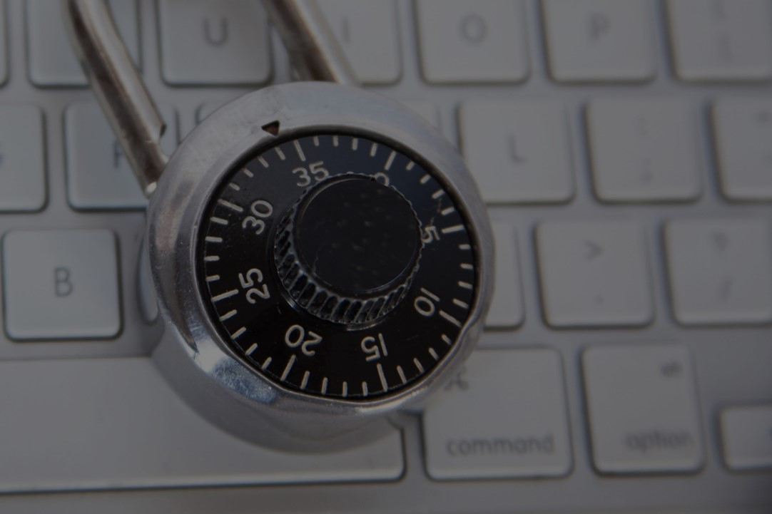 IT Security Q&A with Mike Benz