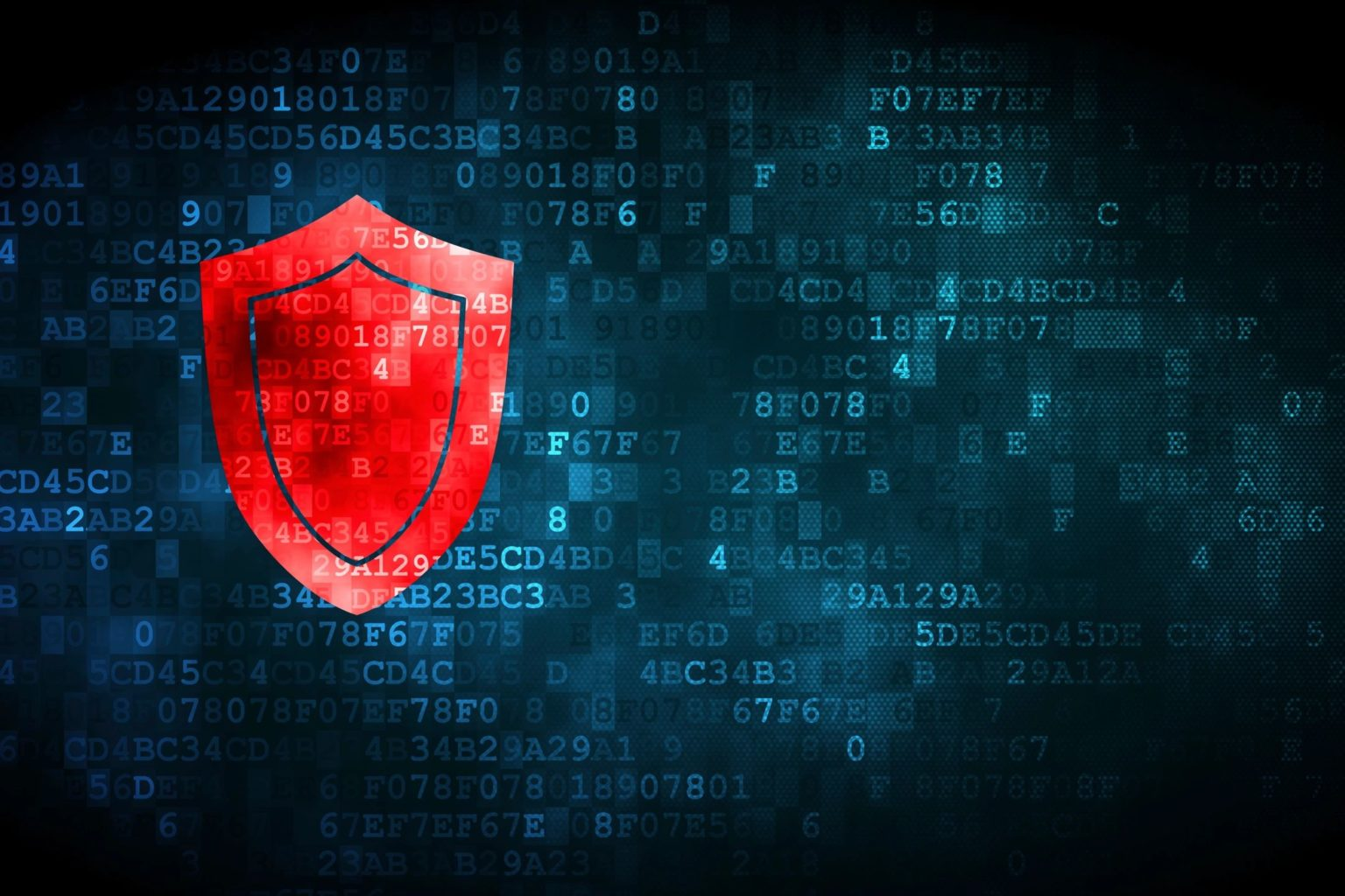 Data Security in a Mobile World