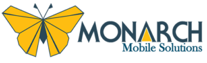 monarch-mobile-solutions-blue-text