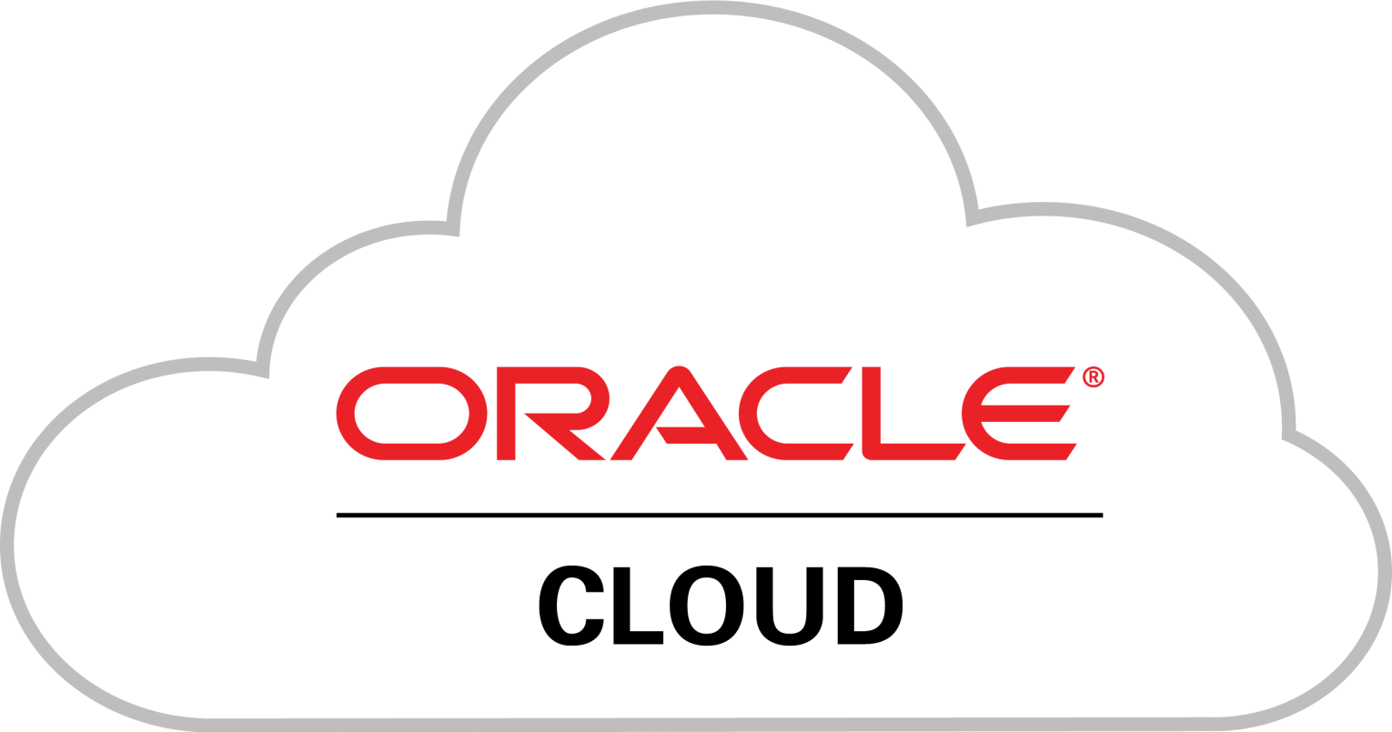 traust oracle cloud minneapolis