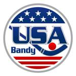 bandy usa traust wyatt mn