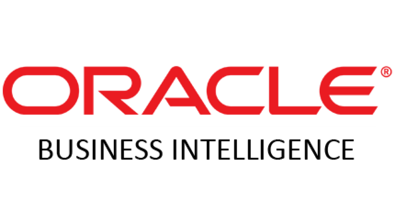 oracle business intelligence mn
