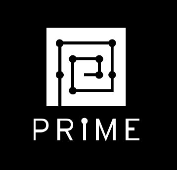 Interview with Christy Larsen – Prime Digital Academy