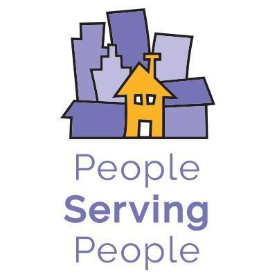 Interview with People Serving People