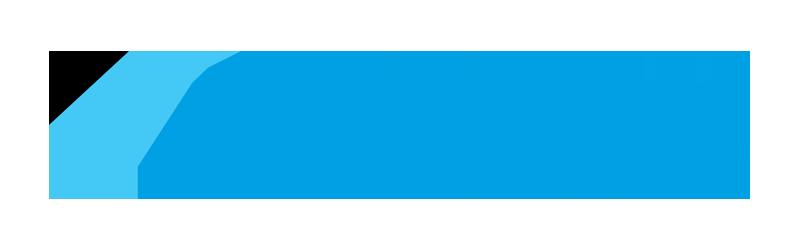Daiken logo