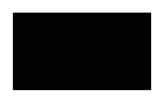 Phillips Distilling logo