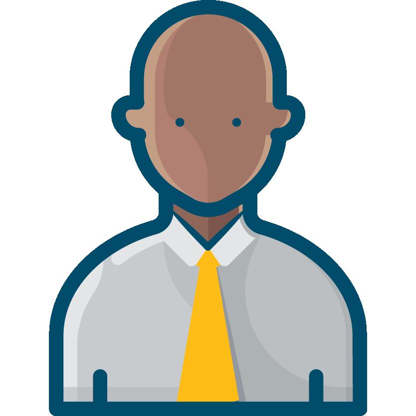 IT Staff Augmentation icon