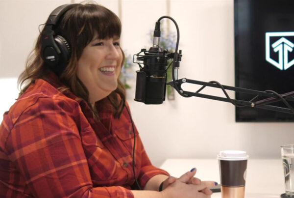 Jenn Schaal Director of Partnership Marketing, Meet Minneapolis