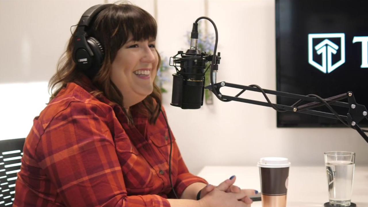Jenn Schaal, Director of Partnership Marketing, Meet Minneapolis