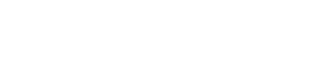 Traust logo white