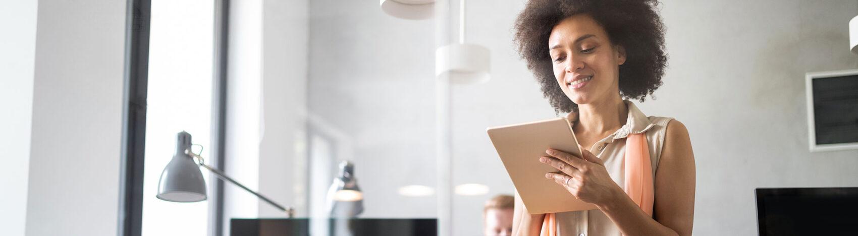 6 Key Elements of Digital Operations that Improve Business Performance